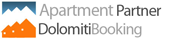 dolomiti booking partner